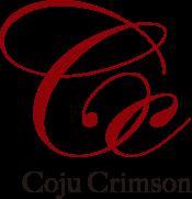 Coju Crimzon